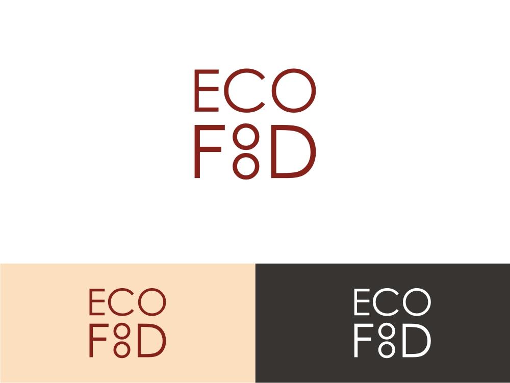 ecofood_logo_01