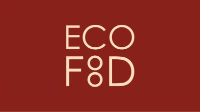 ecofood_oblozhka