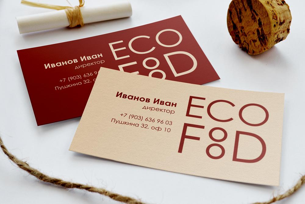 ecofood_viz