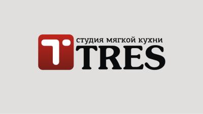 oblozhka_tres